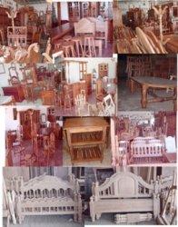 Vendo fondo de comercio muebles de algarrobo excelente for Muebles de algarrobo en la plata