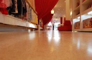 Microcemento alisado alipro revestimientos para pisos y - Precio microcemento m2 ...