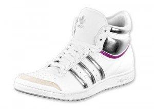 Zapatillas Adidas tipo Botitas para hombre y mujer! - Buenos Aires ... 7fd1399e84b69