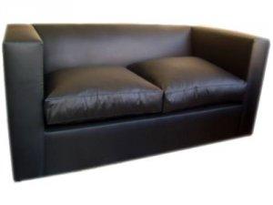Sillones Sofa Esquineros Rg Living Design Haedo Zona