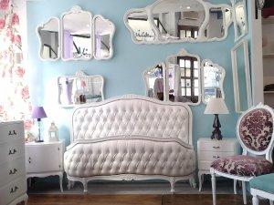 vintage design muebles de estilo buenos aires avisos