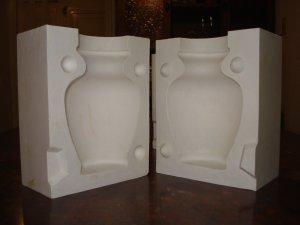 Moldes para ceramica buenos aires avisos y anuncios for Ceramica buenos aires