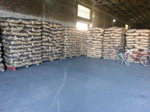 5703fdf7f Carbon - Bolsa 10kg/15kg - Buenos Aires - avisos y anuncios ...