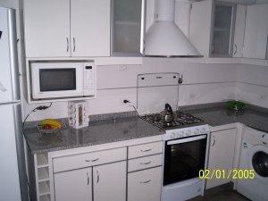 Muebles berger amoblamientos de cocina a medida for Muebles de cocina quilmes